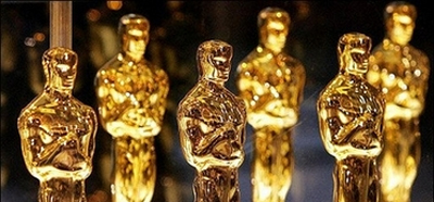 If I have three Oscar statuettes, and Meryll Streep moves in with her thirteen Oscar statuettes, how inferior am I going to feel?