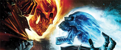 The Immortal Iron Fist Omnibus (2009, Hardcover)