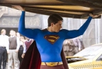 Superman & Relevance: (Yet) More Thoughts on Snyder's Superman...