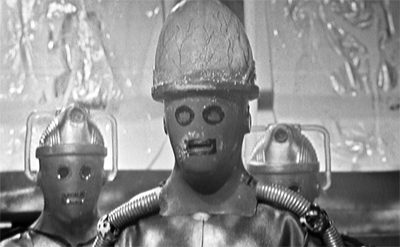 Image result for tomb of the cybermen