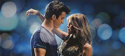 Non Review Review Footloose 2011 The M0vie Blog