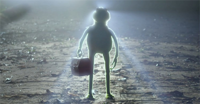 muppets6