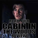 cabininthewoods10