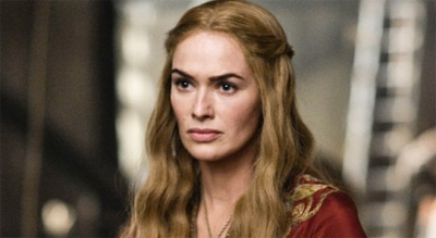 Game Of Thrones Season 1 Review The M0vie Blog