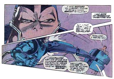 Acts of Vengeance: X-Factor – Apocalypse vs  Loki (Review