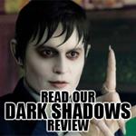 darkshadows9