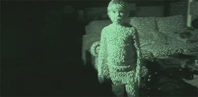 paranormalactivity4f
