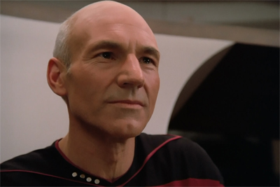 tng-encounteratfarpoint1