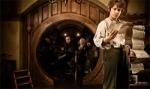 thehobbit1a