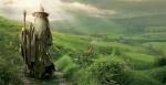 thehobbit1e