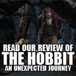 thehobbit1j