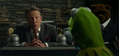 themuppets11