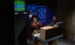 doctorwho-robot12