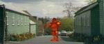 doctorwho-robot14