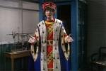doctorwho-robot3