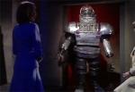 doctorwho-robot6