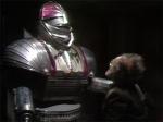 doctorwho-robot8
