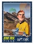 A-KIRK_PIXAR_CARD copy