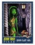 J-ORION_SLAVE_GIRL_PIXAR_CARD copy