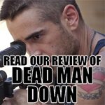 deadmandown5