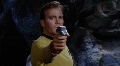 Moving negotiations to the next phaser...