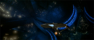 startrek-themotionpicture2