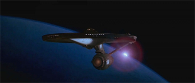 startrek-themotionpicture7