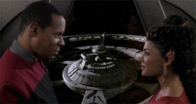 ds9-secondsight7