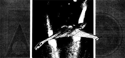 st-klingon-fasa10
