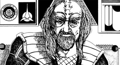 st-klingons-fasa