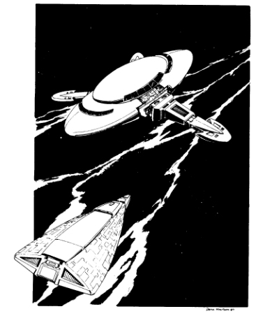 st-klingons-fasa1