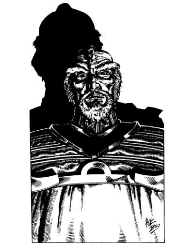 st-klingons-fasa4