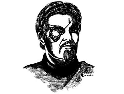 st-klingons-fasa5