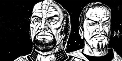 st-klingons-fasa6