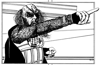 st-klingons-fasa7