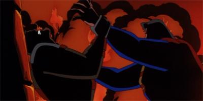 Portal: Superman: Legacy   DC Movies Wiki   FANDOM powered ...   Superman Legacy