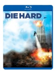 Die Hard DVD