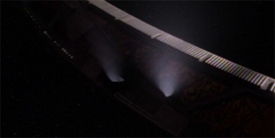ds9-playinggod15
