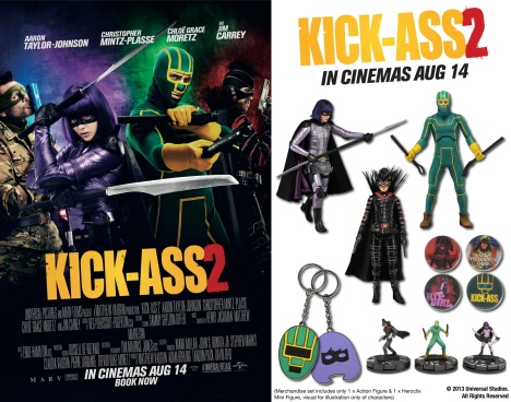 Kick-Ass-2---Packshot---High-res