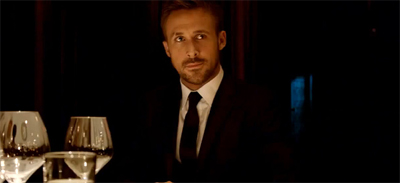 onlygodforgives7