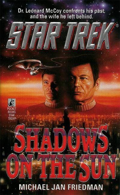 startrek-shadowsonthesun