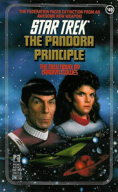 startrek-thepandoraprinciple