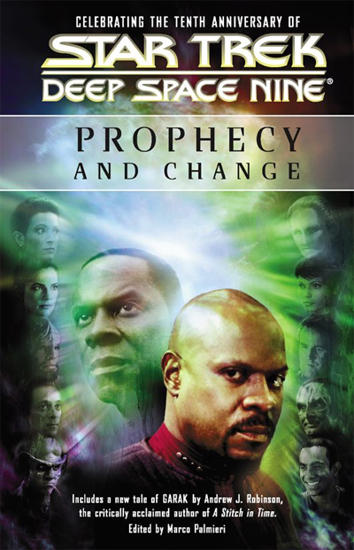 ds9-prophecyandchange