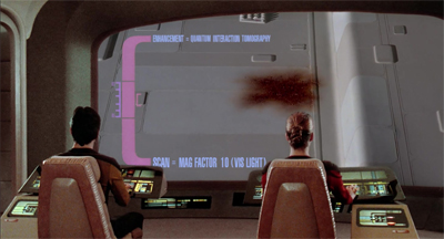 This is what happens when you don't rust proof your space ship...