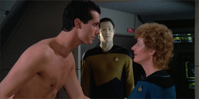 tng-unnaturalselection9.jpg