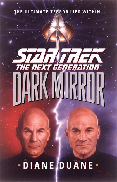 tng-darkmirror