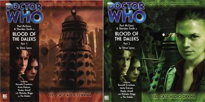 doctorwho-bloodofthedaleks