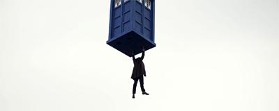doctorwho-thedayofthedoctor10