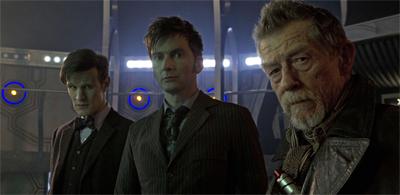 doctorwho-thedayofthedoctor11