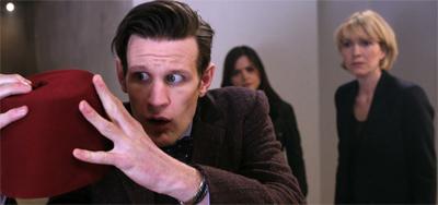 doctorwho-thedayofthedoctor4